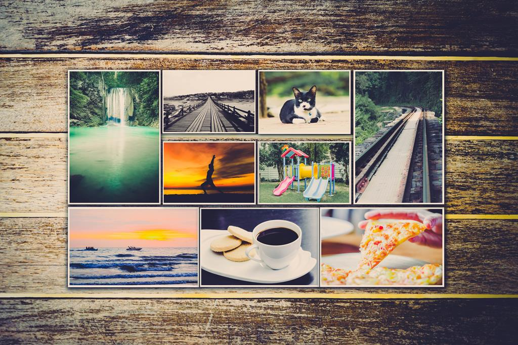 bezpłatne banki zdjęć, banki zdjęć, darmowe zdjęcia